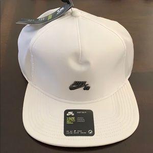 Nike SB Performance Pro Metal Cap UNISEX